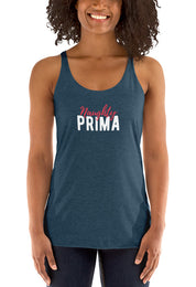Naughty-prima-tank-top-blue