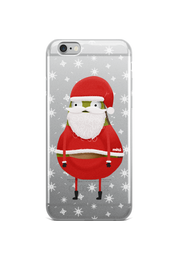 guacardo-santa-case-iphone
