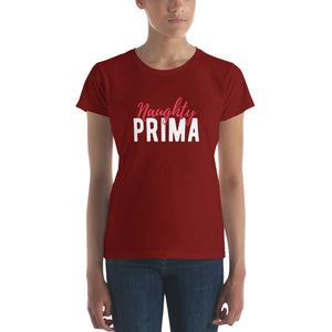 Naughty-Prima-red