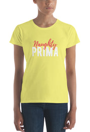 Naughty-Prima-yellow