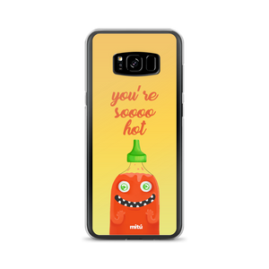 you're_soooo_hot_phone_case
