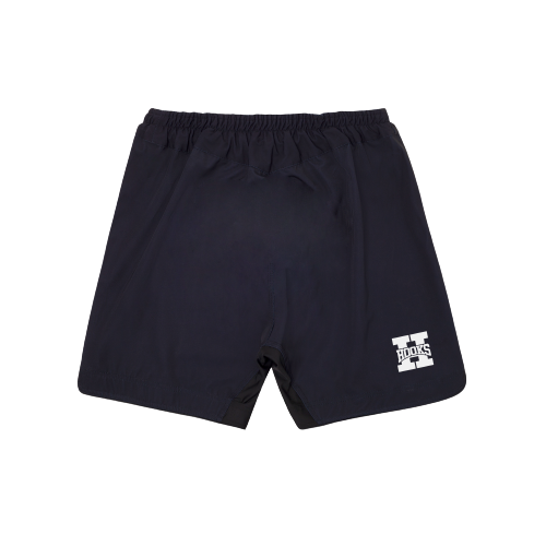 Hooks College Grappling Shorts