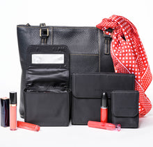 Serial Siren Lipstick Organizers - For Your Purse
