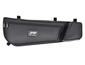 Can-Am X3 PRP Stock Door Bags (Pair)