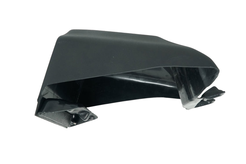 Can-Am X3 Upper Display Mount