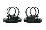 Kicker KMTC 9 Tower Speakers (Sold As Pair)