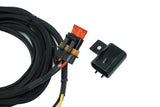 Source Unit Harness - Plug and Play