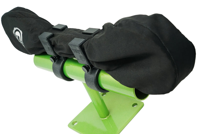 DT Racing Spare Belt Holder