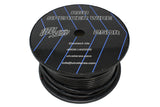 UTV Stereo 6 Conductor RGB Wire - 250ft.