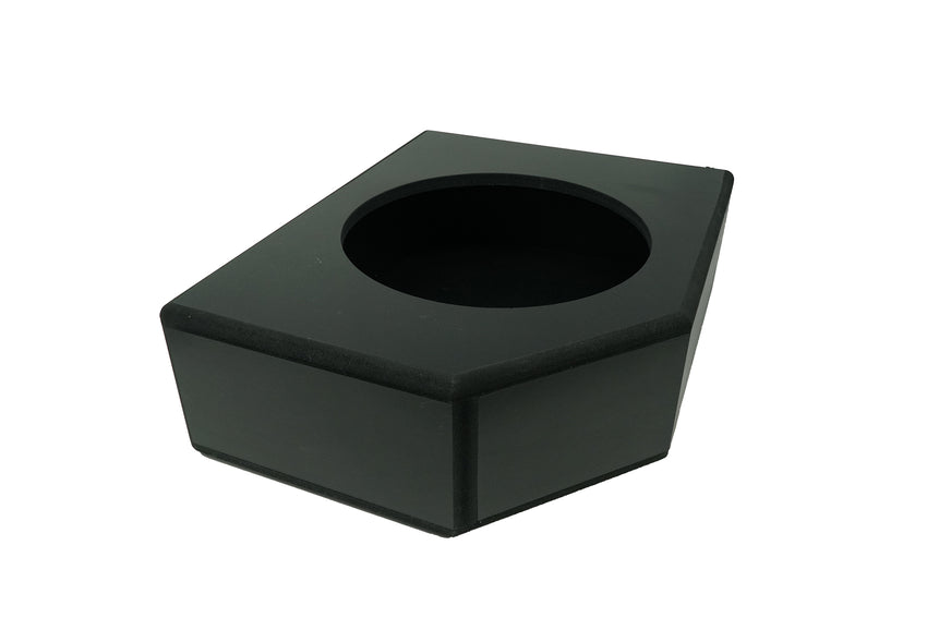 Can-Am X3 Low Profile Passenger Sub Box