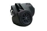 Polaris RZR Special Edition Sub Box (4-6 weeks Pre-Order only)