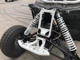 Can-Am X3 TMW Offroad Front Shock Tower Brace