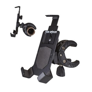 Mob Armor Phone Mount (Mob Mount Claw)