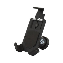 Mob Armor Magnetic Phone Mount (Mob Mount Magnetic)