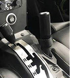 Billet Equipped Shift Knob (Can-Am X3)