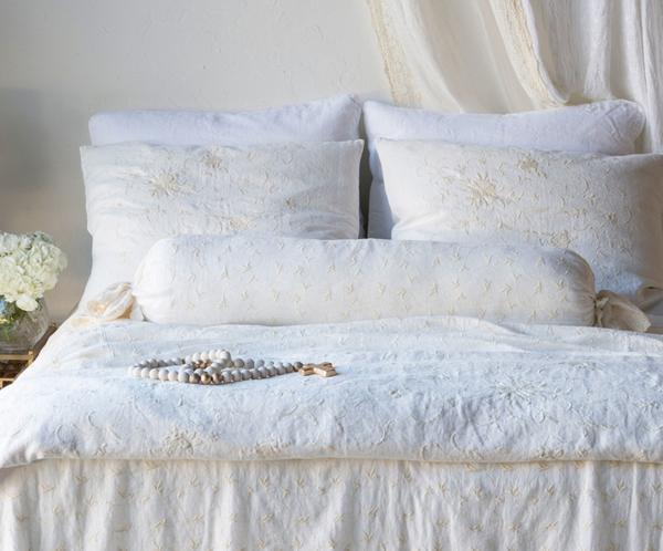 Bella Notte Linens | Conscious Everyday Luxury
