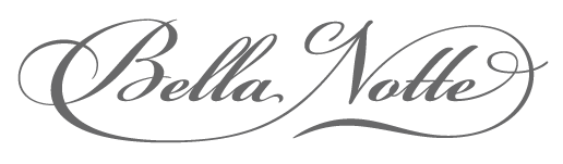 Bella Notte Linens