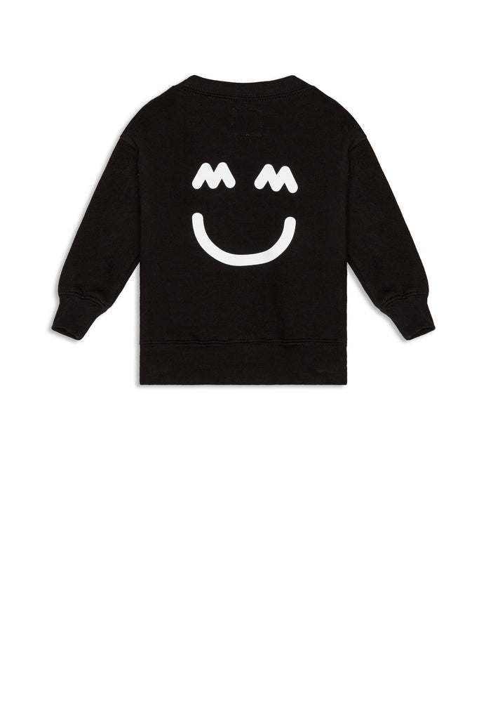 MM SWEATSHIRT :)
