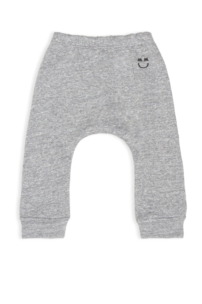 THE QUIN JOGGER