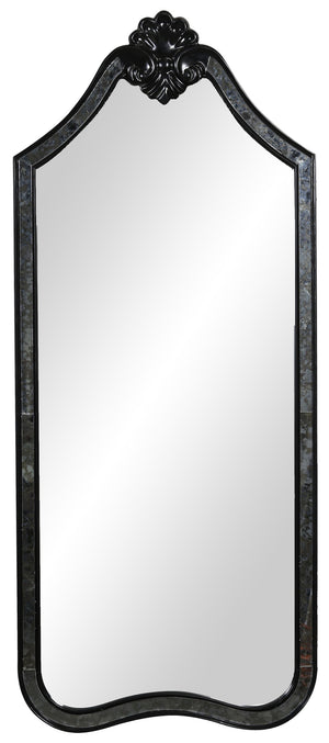Antique mirror online