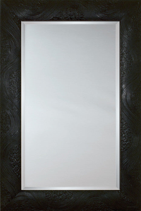 81158 - Ebony Mirror
