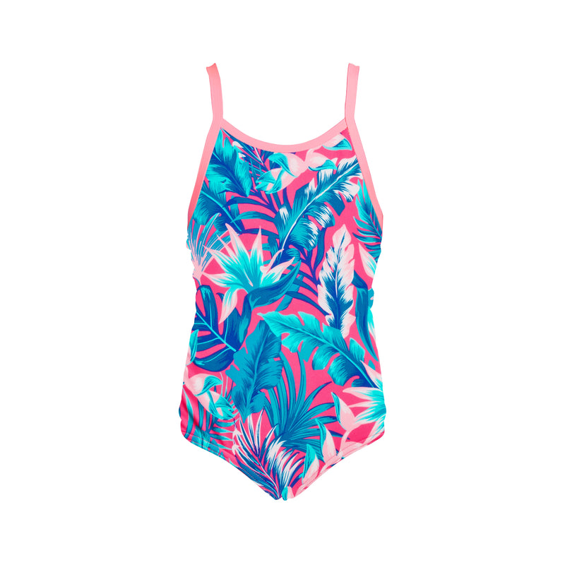 Printed One Piece Eco | TropFest