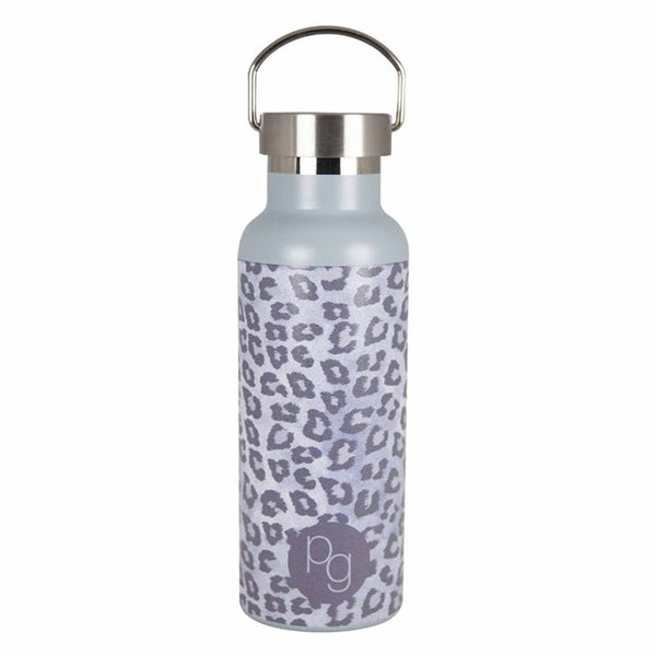 Stainless Steel Drink Bottle | Kirov