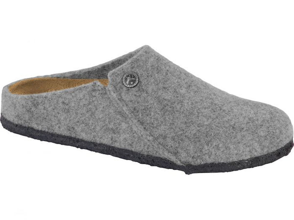 Zermatt Rivet | Light Gray