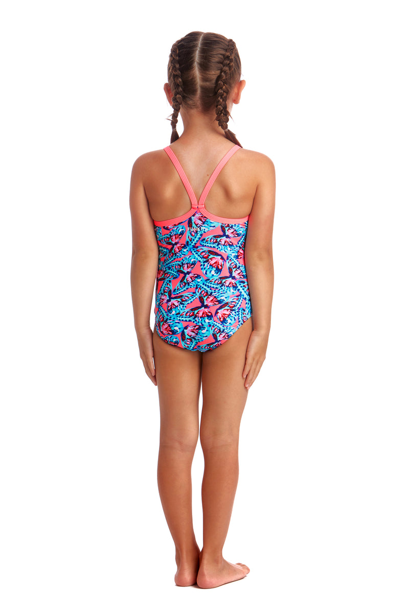 Printed One Piece | Butter Me Up
