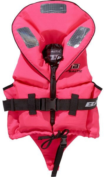 Baltic - Pro Sailor - Pink - 10kg - 20kg