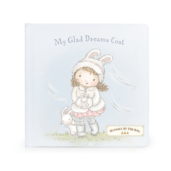 Close Up Dream Coat Book Cover
