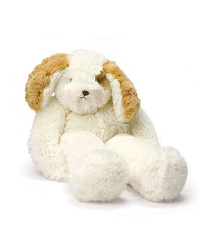 Bunnies by the Bay's Floppy Skipit Best Friend Puppy Stuffed Animal