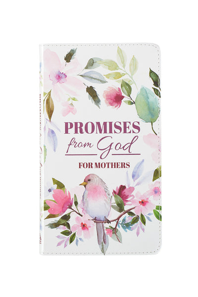 Promises for Mothers Cover