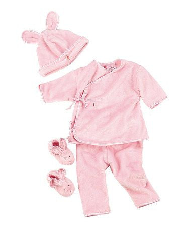 "Take Me Home ""Wee Hop"" Wear (Pink)"
