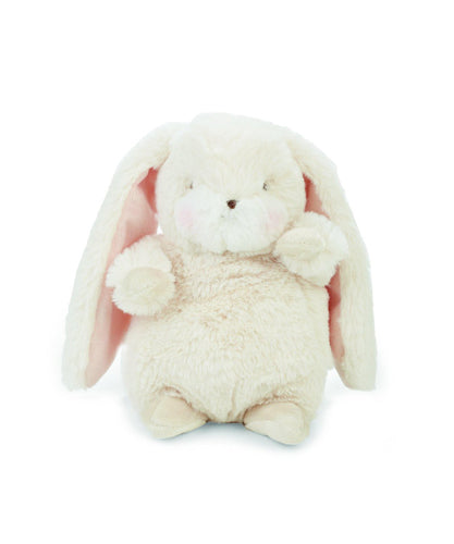 Cream Tiny Nibble Bunny