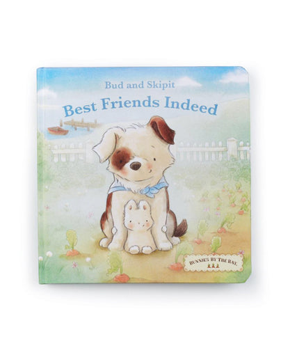 Best Friends Skipit Book