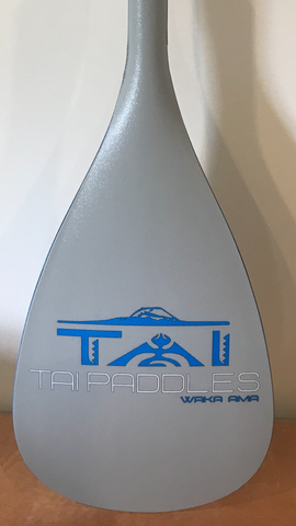 Tai Hybrid Club Entry Level Paddle