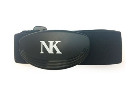 NK SpeedCoach OC Heart Rate Belt
