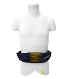 Hutchwilco Inflatable Lifebelt 150N