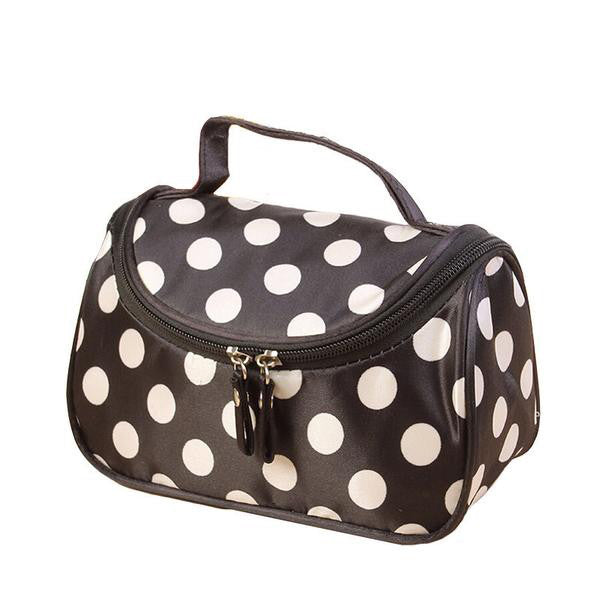 ToteAll Cosmetic Case