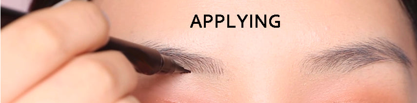 Microblading Magic Eyebrow Tattoo Pen