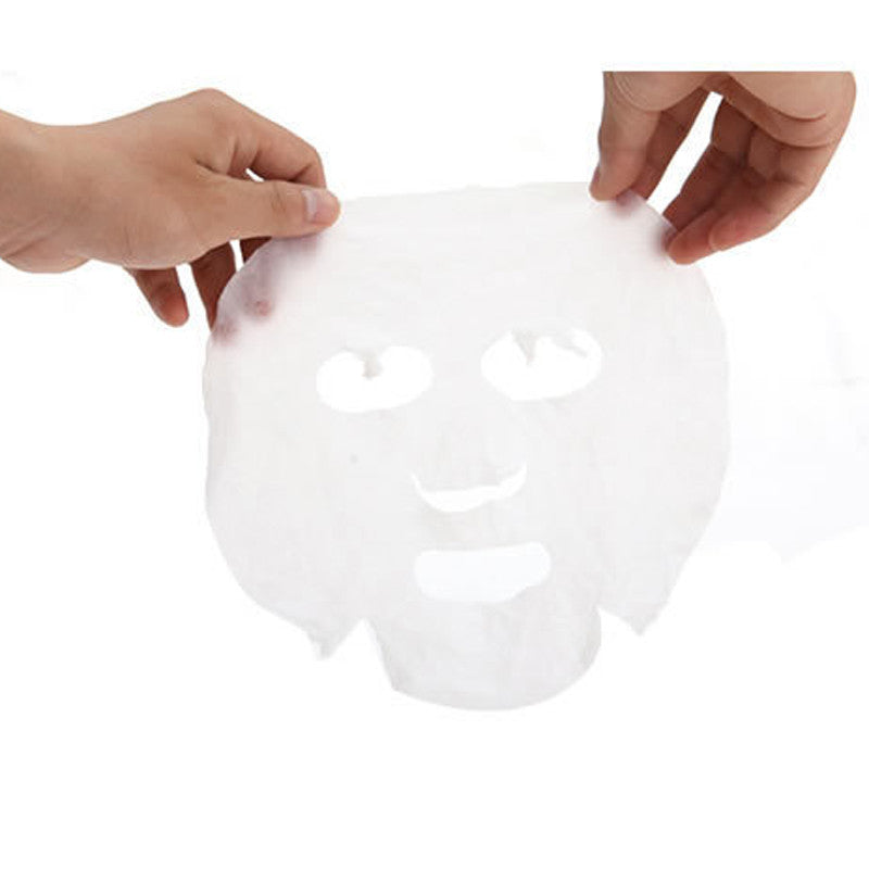 Make Your Own Mask 100/pcs