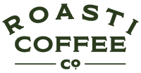 Roasti Coffee  Co.