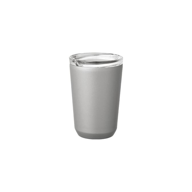 Kinto 360 ml To Go Tumbler