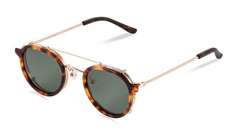 8730ce9deb Sunglasses +-. Women s · Men s · Crystal Clear · Gifts +-. Clips  Cases   Chains