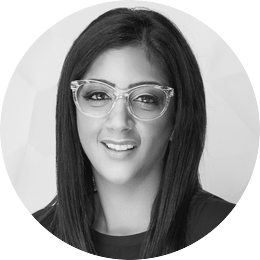 Dr. Reena Hothi - West Edmonton Mall Optometrist