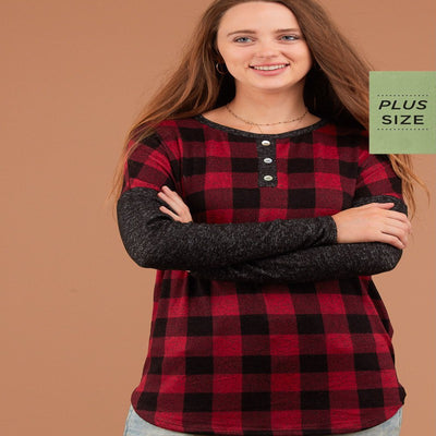 A History and Guide to Plaid