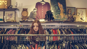 Tips to Start a Clothing Business