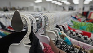 Why Wholesale Clothing Store Owners Need A Return Policy
