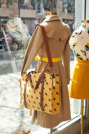 Top 5 Tips for Running a Successful Boutique